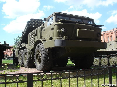 autowp.ru_zil_135lm_1.jpg